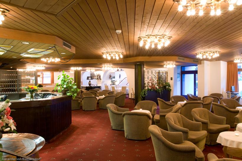 Pullach Schwimmbad clubhotel it support webdesign und fotografie in solln pullach